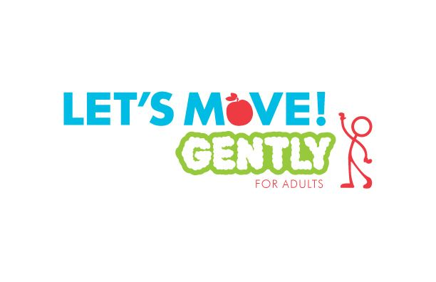 Lets-Move-Gently---Logo