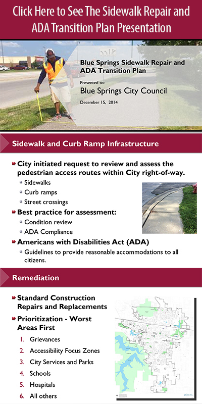 TranSystems Presentation - Blue Springs ADA - graphic-smaller - with text